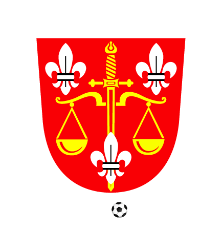 Fc-Morkovice-logo-bily-text
