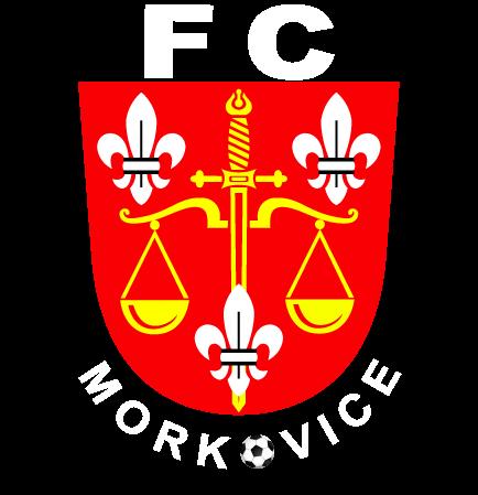 Fc-Morkovice-logo-bily-text